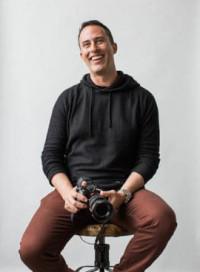 Making Great Bird Photos with Matt Kloskowski