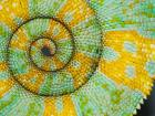Patterns11