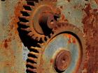 rusty2