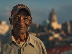 MSP_Cuba_2018_02