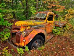 rusty5