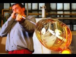 glass6