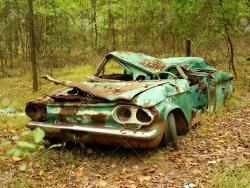 rusty4