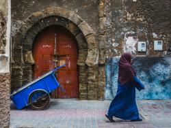 MSP_Morocco_2017_01.