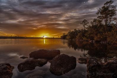 Everglades Sunset-14-Edit