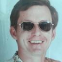 Barry J. Cooper Jr