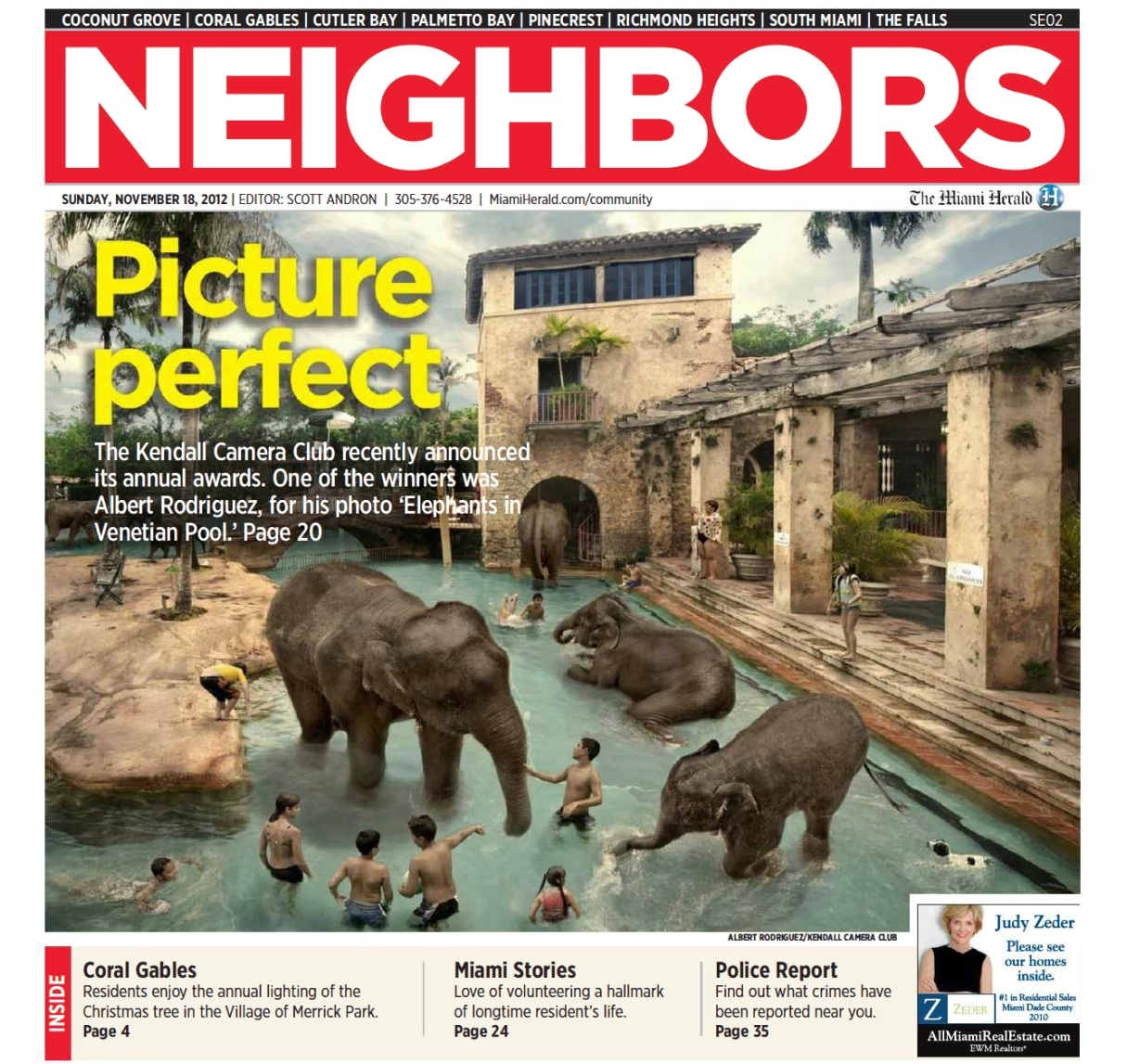 neighbors-cover.jpg