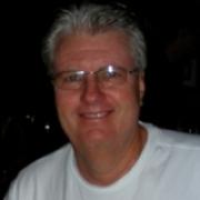 Jim Hillencamp