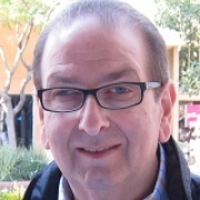 Robert Levite