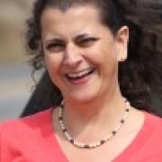 Patricia Giraldo