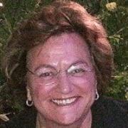 Annette Perpignano