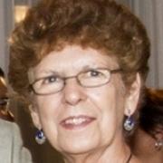 Marta Cubillas