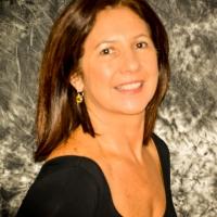 Diana Geada