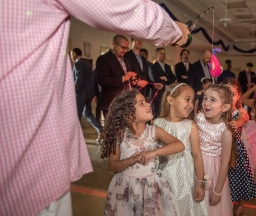 Daddy Daughter Dance-29