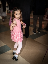 Daddy Daughter Dance-25
