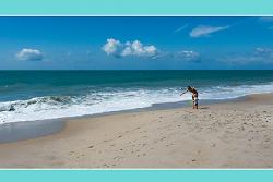 Vero Beach Day