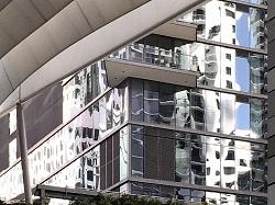 Brickell reflection
